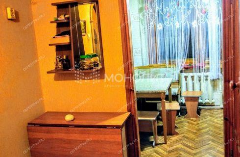 2-komnatnaya-ul-krasnouralskaya-d-1a фото