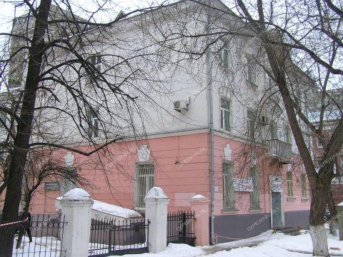 ul-sovnarkomovskaya-36 фото