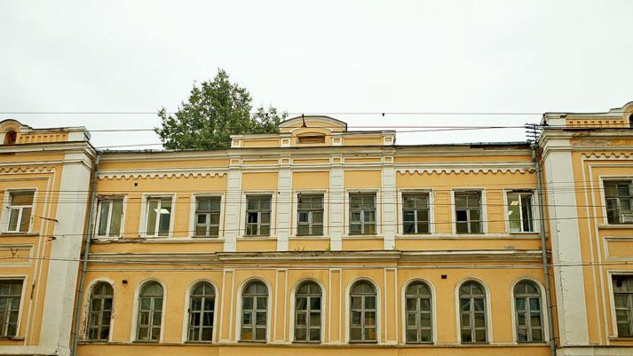 Городские легенды Нижнего Новгорода -  Фото 7
