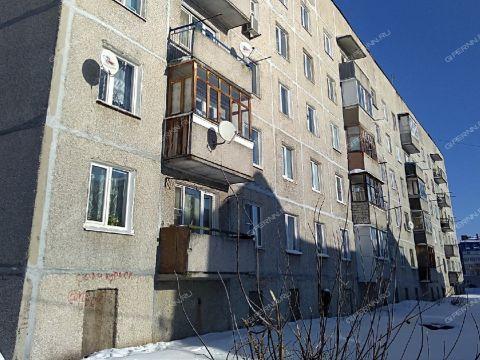 ulica-karla-marksa-32a фото
