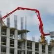 Около ул.Ларина в Нижнем Новгороде планируется строительство многоквартирных домов - лого