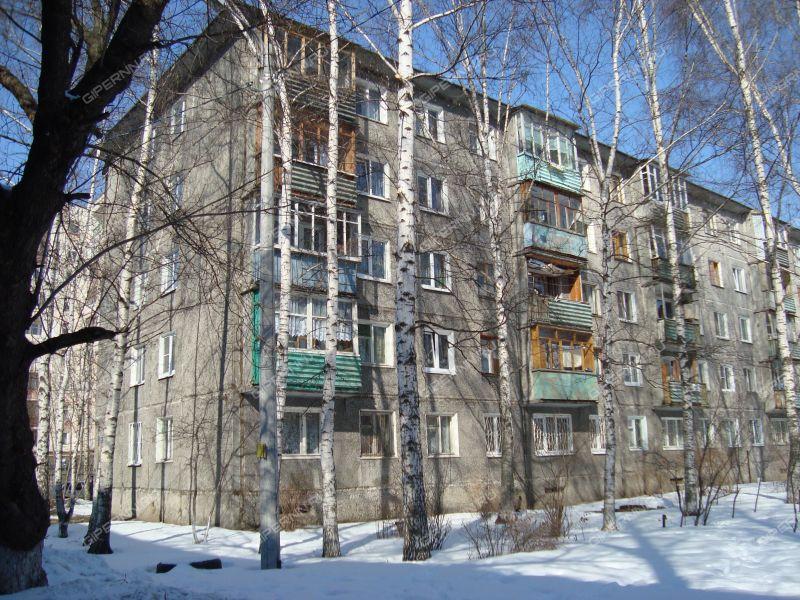 проспект Ленина, 30 к6 фото