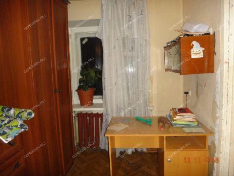 3-komnatnaya-ul-yablonevaya-d-4 фото