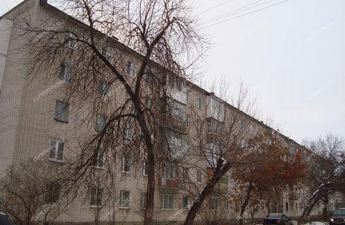 oktyabrskaya-ulica-36 фото