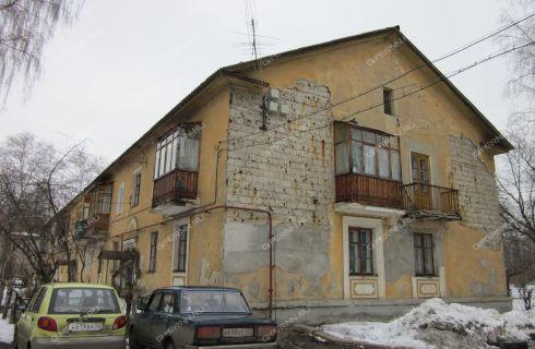 ul-tolbuhina-25 фото
