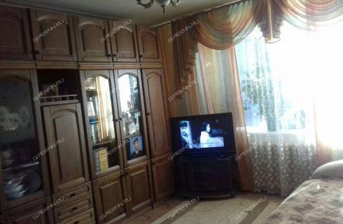 2-komnatnaya-selo-linda-gorodskoy-okrug-bor фото