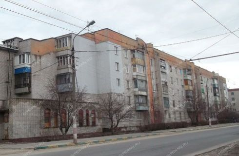 ul-gorohoveckaya-44 фото