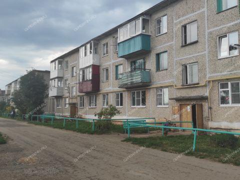 2-komnatnaya-derevnya-inyutino-bogorodskiy-municipalnyy-okrug фото