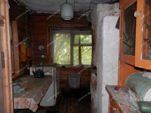dacha-derevnya-zimenki-kstovskiy-rayon фото