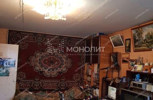 1-komnatnaya-ul-druzhaeva-d-13 фото
