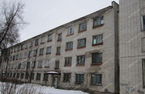 ul-kompozitorskaya-8a фото