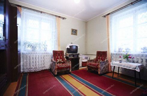 3-komnatnaya-ul-puteyskaya-d-10 фото