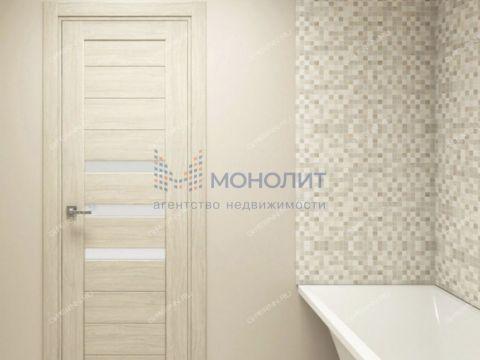 3-komnatnaya-ul-romantikov-33 фото