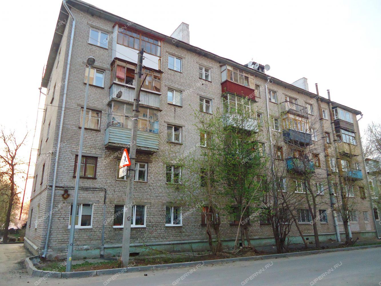 Поиск Коммерческой недвижимости Дальняя улица агентства коммерческая недвижимость в москве