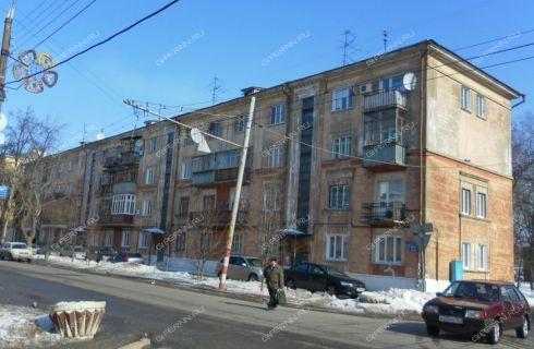 ul-strazh-revolyucii-22 фото