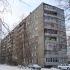 трёхкомнатная квартира на улице Пермякова дом 6