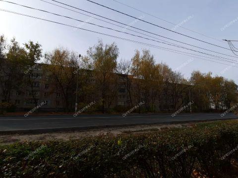 ulica-kalinina-40 фото