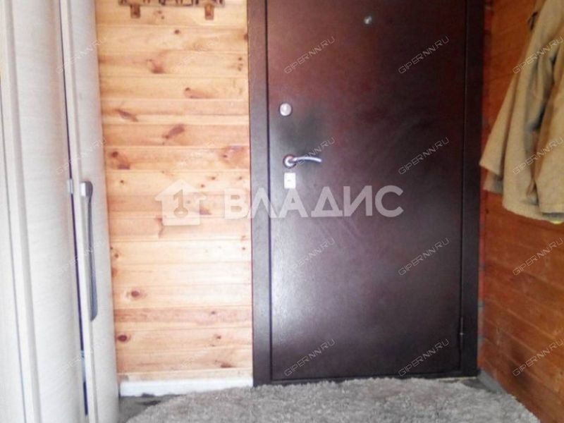 дом на улице Стахановская