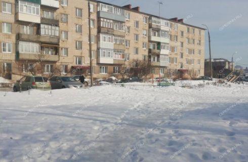 ulica-rechnikov-5 фото