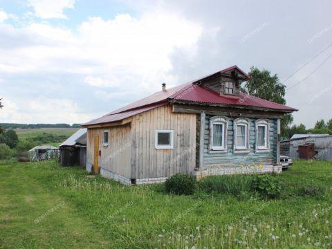 dom-selo-lyapisi-kstovskiy-rayon фото