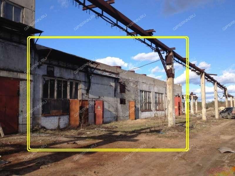 Бетон речная дзержинск бетон купить цена москва