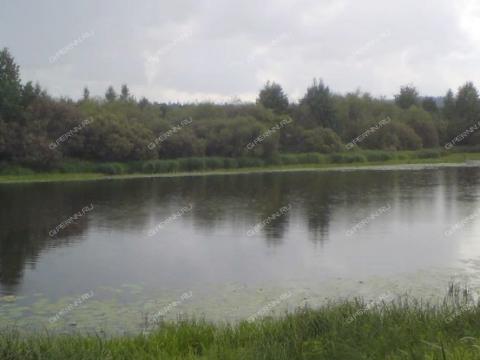 selo-valki-lyskovskiy-municipalnyy-okrug фото