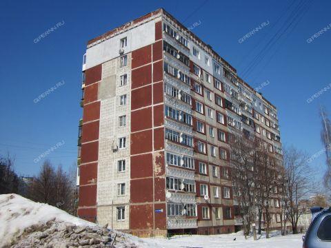 ul-40-let-pobedy-8 фото