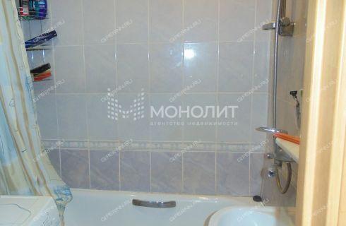 3-komnatnaya-ul-berezovskaya-d-87a фото