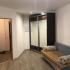однокомнатная квартира на Херсонской улице дом 16