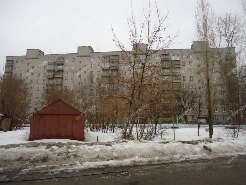 ul-shalyapina-10 фото