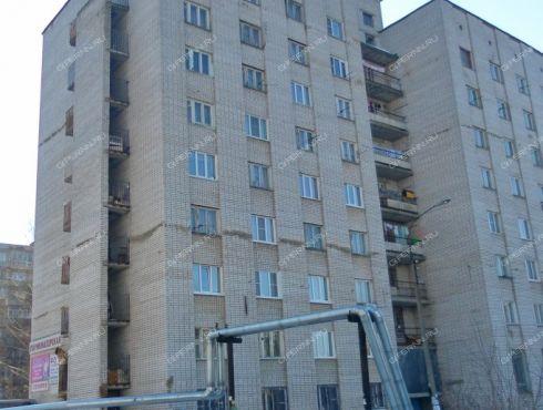 ul-berezovskaya-108 фото