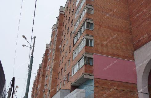 ul-maksima-gorkogo-140 фото